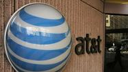 Not to be outdone by Google, AT&T has announced that it too will build the infrastructure to provide 1-gigabit Internet service in Austin, Texas.