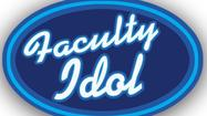 "Lemont High School's Speech team will host ""Faculty Idol 7"" on Friday, April 12, at 7 p.m. in the school's Performing Arts Center. The event will pair students and staff members in a musical competition, and money raised will benefit the school's award-winning speech program. The current line-up includes a pair of two-time Faculty Idol champions in Music teacher Matt Doherty (2008, 2010) and Career & Technical Education Chair Ken Ferry (2007, 2012)."