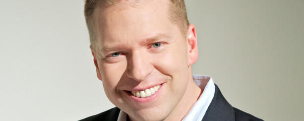 "Photo provided Comedian Gary Owen, who hosted BET's ""Comic View"" and had a starring role in the 2012 comedy ""Think Like a Man,"" will headline a comedy show at the Morris Performing Arts Center in South Bend on April 13, 2013."