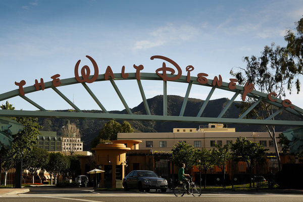 "Walt Disney Co. has ""made the difficult decision to reduce our staffing levels in several divisions of the [movie] studio,"" a company spokesperson said in a statement."