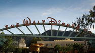 Walt Disney Co. has confirmed that it is laying off staff at its movie studio, which several media outlets reported last week.