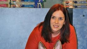 Gloucester-Mathews Humane Society hires new executive director