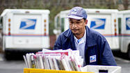 WASHINGTON--The US Postal Service has canceled a plan to end Saturday letter delivery this summer, conceding Wednesday that Congress had won a recent legal bout over the agency's attempt to cut costs.