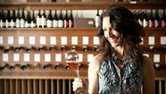 "Susan Brink O'Flaherty is the wine director for both <a href=""http://www.dominicksrestaurant.com/"" target=""_blank"">Dominick's</a> in WeHo and <a href=""http://www.littledoms.com/"">Little Dom's</a> in Los Feliz, and for <a href=""http://www.tombergins.com/"">Tom Bergin's Tavern</a>. She opened <a href=""http://venokado.com/"" target=""_blank"">Venokado</a> wine shop in West Hollywood in 2008 and a second location with a tasting room in Santa Monica in May. A former manager at A.O.C., she caught the wine bug there. ""A Cruvinet and 50 different wines a day? It was really fun and opened up my mind."""