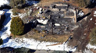 Dorner reward candidate questions if process is 'impartial'