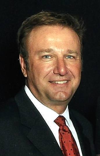 Jim Tinaglia