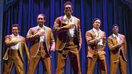"NEW YORK — The songs are among the most popular of the baby boom era — ""My Girl,"" ""I Want You Back,"" ""Dancing in the Streets."" They may be the staple of oldies radio; they haven't been part of a big Broadway musical. Now ""Motown: The Musical"" is about to become this season's big bet on the drawing power of the jukebox."