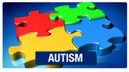 "<span style=""font-size: small;"">April is Autism Awareness Month, and it touches so many families in our country.</span>"