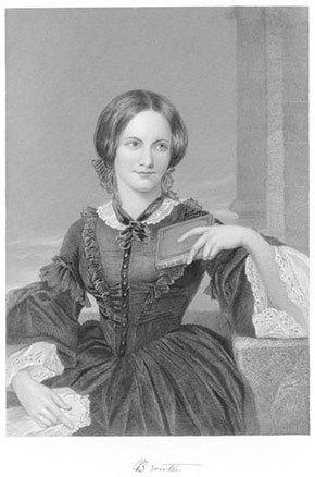 "Charlotte Bronte, who wrote more than 200 poems, penned ""I've Been Wandering in the Greenwoods"" when she was just 13 years old."
