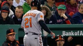 The Grand Slam: Analyzing the 2013 Orioles (Week 2)