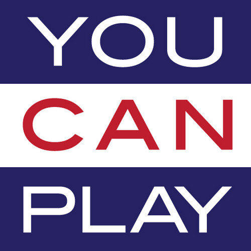 The You Can Play project promotes respect for athletes regardless of their sexual orientation.