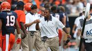 At last check, ACC assistant football coaches are not subject to term limits, but as teams went through spring practice last month and this, the turnover among staff was striking.