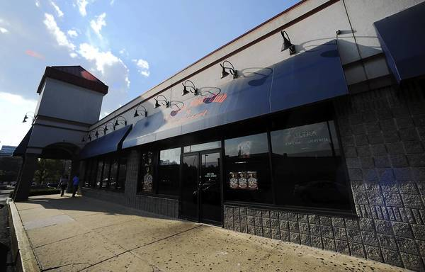 Tu Casa Night Club in Allentown is closed after a series of violent incidents there raised concerns among authorities.