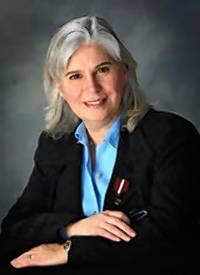 Cynthia Maloney