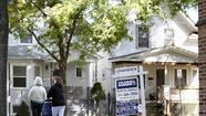 Hispanic homebuyers a driving force in housing
