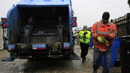 Emanuel garbage pickup changes save less than touted