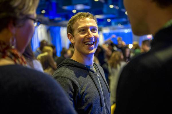 Facebook CEO Mark Zuckerberg has launched Fwd.us, which will lobby for the passage of comprehensive immigration reform, investments in scientific research and higher educational standards. He has the backing of some of Silicon Valley's most prominent executives.