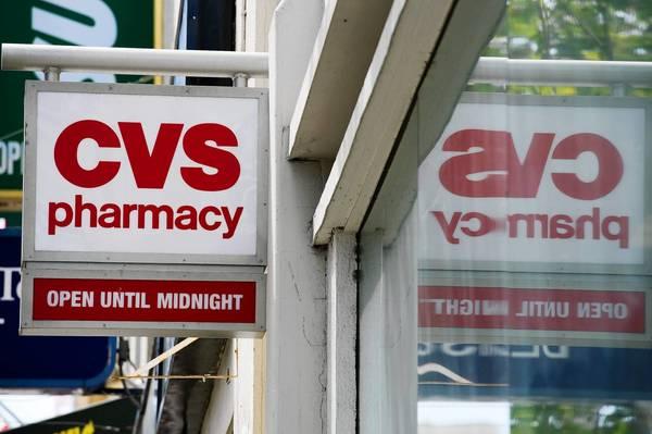 CVS' automatic prescription refill problem