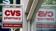 CVS customers say unauthorized prescription refills still occur
