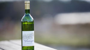 Some drinking tied to longer life post-breast cancer