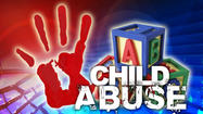 SPRINGFIELD, Mo -- A new report shows child abuse cases in the Ozarks is growing.  According to Missouri Children's Division latest report in 2012, reported incidents of child abuse and neglect in Greene County increased to 4,046 - a 3% change from the previous year.
