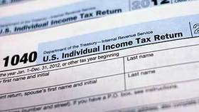 Freebies offered for tax day