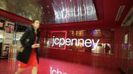 Score one for J.C. Penney, the beleaguered retailer that just kicked out its chief executive in search of a better reputation. The department store chain Friday won the right to sell Martha Stewart products – as long as they're unbranded.