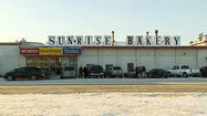 Last fall, the Sunrise Bakery in Spenard closed its doors after Hostess Brands Inc. announced it was going out of business. But, a recent purchase will have the Alaska bakery producing bread again.