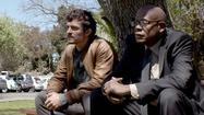 "The police thriller ""Zulu,"" set and shot in South Africa, will close the 66th Cannes Film Festival on May 26. Starring Forest Whitaker and Orlando Bloom, the film is directed by Jerome Salle. An adaptation of the novel of the same name by Caryl Ferey, the screenplay was co-written by Salle and Julien Rappeneau."