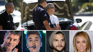 "The Los Angeles Police Department announced Thursday that it would take the unusual step of no longer issuing press releases or immediately confirming instances of celebrity ""swatting,"" saying intense media coverage seems to be fueling more incidents."