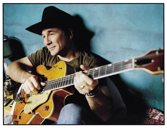 Country music star Clint Black performs Saturday night at the Dakota Event Center, 716 Lamont St. Opening the show will be Dustin Evans and Good Times. Doors open at 6:30 p.m., with the show starting at 8. For those who don't mind standing, general admission tickets are $25. VIP tickets, which guarantee a seat, are $45. Tickets are available at Mavericks, Hampton Inn, Holiday Inn Express and Kessler's. You may also call 605-262-2600 or visit www.dakotaeventcenter.com.