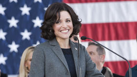 'VEEP' goes deep in Season 2, and there's more Julia Louis-Dreyfus to love