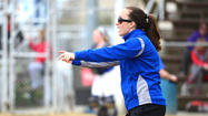 PICTURES: Nazareth vs Allen girls softball