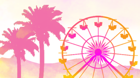 Coachella 2013 On-the-go: Mobile guide