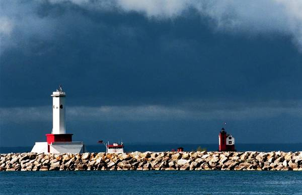 Visit Mackinac Island, Frankenmuth, Bronner's Christmas Wonderland and more on the trip offered by Transbridge Tours.