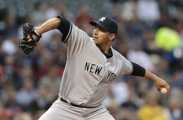 New York Yankees veteran Andy Pettitte has gone 7-4 with a 2.59 ERA and a 1.14 WHIP in 14 starts since returning from his one-year retirement.