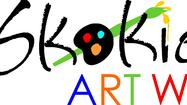 The Skokie Art Walk will showcase the works of talented professional and student artists in restaurants and businesses in downtown Skokie (along Oakton St. and Lincoln Ave.) during the entire month of May, 2013.