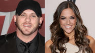 "<span style=""font-size: small;"">Now that the ACM Awards are over, Jana Kramer and Brantley Gilbert, can focus in on details for their upcoming wedding! Luckily for Jana, Brantley has been heavily involved in the entire process. She jokes that he is more hands-on with the planning than she is!""It is by far the cutest thing in the world, and I'm like, 'Oh honey, who are you on the phone with? He's like, 'the wedding planner'. And I was like, 'do you know you talk to her more than I talk to her? But then I'm like, 'Awww, he's so cute. He loves me. He cares. And that's the sweetest thing in the whole entire planet."" The couple has set a date for the wedding, but plan to keep it a secret. During multiple interviews on the ACM Awards red carpet, Jana and Brantley referred to one another as their ""best friend.""</span>"