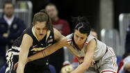 Sam Ostarello will soon learn her professional basketball fate.