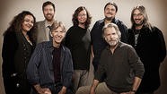 Furthur Plays a 9-Show Run at the Capitol Theatre in Port Chester