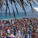 Tortuga Music Festival