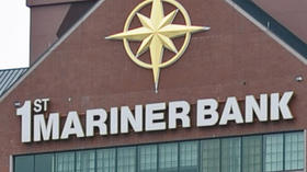1st Mariner no longer operating under FDIC fair lending cease and desist order