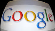 EU-US-IT-INTERNET-PRIVACY-COMPANY-GOOGLE-FILES