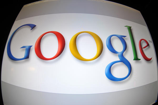 Google has reportedly agreed to a settlement with the European Commission as a result of an antitrust investigation.