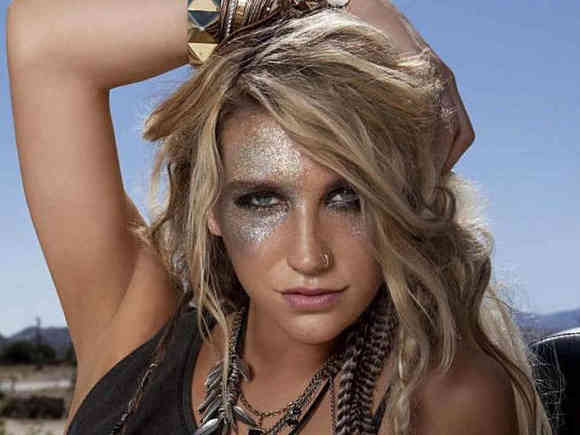 Ke$ha coming to Virginia Beach
