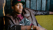 Universal Studios: Rock the Universe lineup includes Lecrae, Switchfoot, Casting Crowns, Chris Tomlin