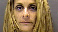 "Detectives arrested Jeanine Shimandle, 40, after learning that she allegedly had sex with 13-and 17-year-old boys last month at a Sarasota apartment where she had been house-sitting during Spring Break, <span>according to a </span><a href=""http://www.sarasotasheriff.org/press_detail.asp?R=13-054"" target=""_blank"">news release</a> from the Sarasota County Sheriff's Office."