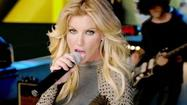 "<span style=""font-size: small;"">Faith Hill has been the voice that opens NBC's 'Sunday Night Football' for six years, but the singer announced that she will no longer be singing the opening song to the NFL broadcast. ""Amazing 2 have been part of SNF – an honor,"" Hill posted to her Facebook and Twitter accounts. ""I've just let everyone there know it's time 2 let someone else rock the open. Difficult decision. Kinda emotional. Love all u guys at SNF – I'll b watching!!!"" Hill's rendition of 'Waiting All Day for Sunday Night' was used kicked off every Sunday night NFL game. Hill originally recorded the song — which is musically based on the Joan Jett classic 'I Hate Myself for Loving You' — in 2007, taking over from pop singer Pink. So far there is no word on who will be next in line to do the honors. But Hill's relationship with the NFL goes back much further than 2007, according to Boot. In 1999 she sang the national anthem at the very first Tennessee Titans game at their newly-built stadium in Nashville, and followed that up by singing the national anthem at the Super Bowl in 2000.</span>"