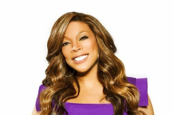 "Talk-show host Wendy Williams will join the cast of ""Chicago"" on Broadway."