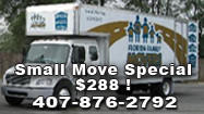 FL Family Movers